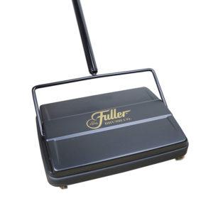 Fuller Brush 17027