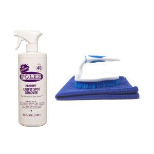 Folex Carpet Spot Remover (32 oz)