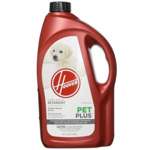 Hoover-PETPLUS-Concentrated-Formula