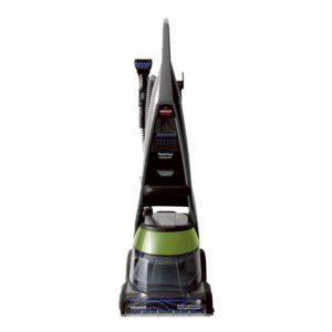 BISSELL DeepClean Premier Pet Carpet Cleaner