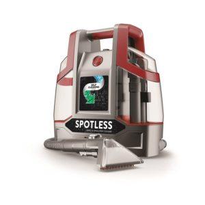 Hoover-Spotless-Portable-Carpet-&-Upholstery-Spot-Cleaner