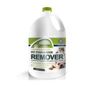 Pet-Odor-Eliminator-and-Stain-Remover