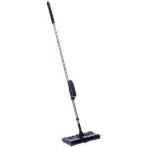 OnTel Swivel Sweeper Max