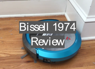 bissell 1974 review