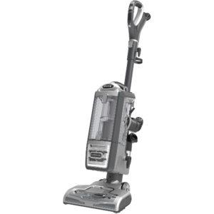 Shark Rotator Powered Lift-Away Upright Vacuum Cleaner NV650