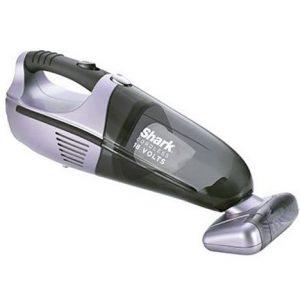 Shark Pet-Perfect II Cordless Bagless Hand Vacuum
