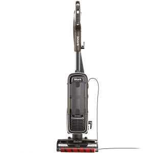 Shark APEX Upright Vacuum with DuoClean for Carpet and HardFloor Cleaning