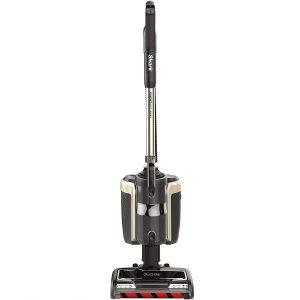 Shark ION P50 - IC162, Lightweight Cordless Upright Vacuum with HEPA Filter