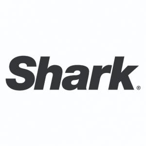Shark Vacuums logo